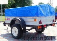 КрКЗ-150(350)