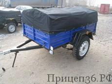 КРД-100