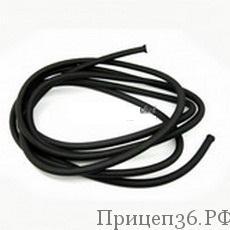 Резиновый жгут для тента прицепа в Воронеже