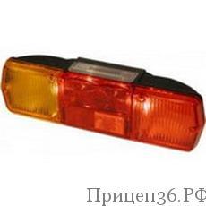 Светотехника для прицепа в Воронеже