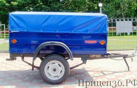 Прицеп для легкового автомобиля в беларуси кркз 150