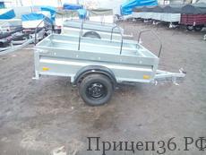 Кремень31 2.0А в Воронеже