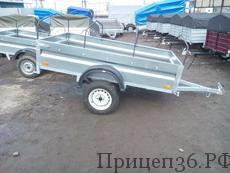 Кремень31 2.2А в Воронеже