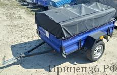 «ПУ-ТД 1800» (Кремос, Креон)