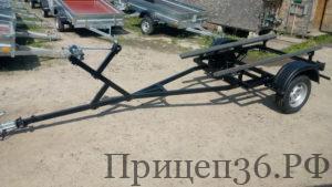 .MG-4.5 Лодочный